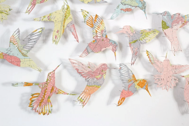 3-book-art-claire-brewster-paper-birds