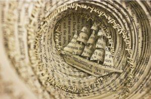 book-art-Thomas-Wightman